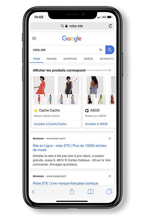 iPhone-X-Templatess